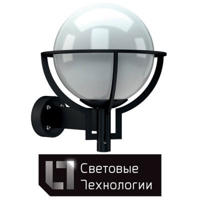 """Светильники """"Световые технологии"""""""
