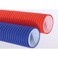 Пластиковые трубы DKC
