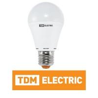Светодиодные лампы TDM Electric