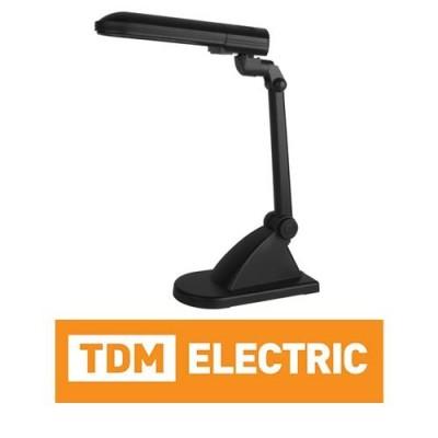 Настольные лампы TDM Electric
