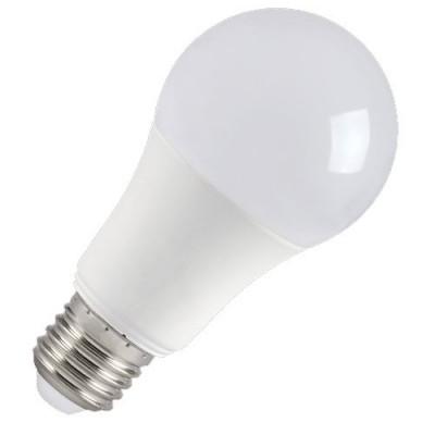 Светодиодные лампы IEK