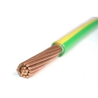 кабель ввг 5 120
