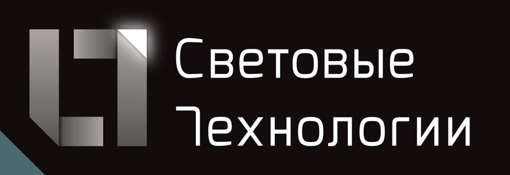 Cvetovyie_Tehnologii.png
