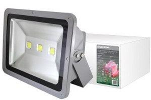светодиодный прожектор TDM СДО 150