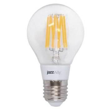 светодиодная лампа ретро или лампа Эдисона