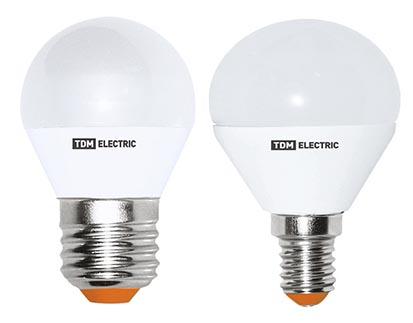 Лампы FG45