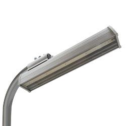 Уличные LED светильники LC