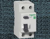 Дифференциальные выключатели нагрузки EASY 9