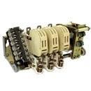 Контакторы электромагнитные серии КТ