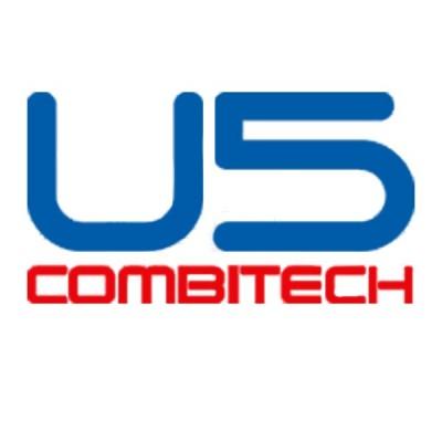 """Металлические лотки DKC """"U5 Combitech"""""""
