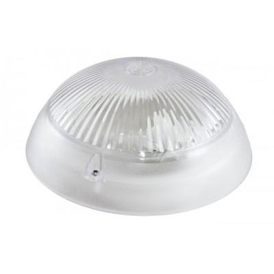 Светильники энергосберегающие серии САВ
