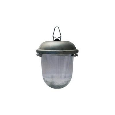 Светильники серии НСП