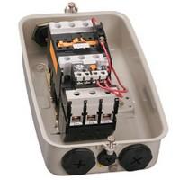 Оборудование для промышленной установки TDM