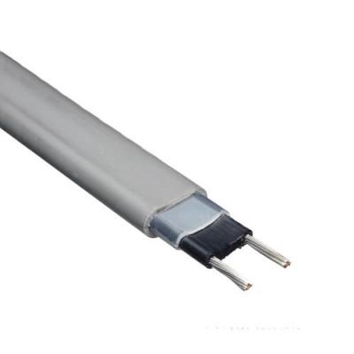 Саморегулирующийся кабель SRL