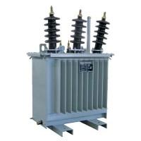 Силовые трансформаторы Электрощит-Самара