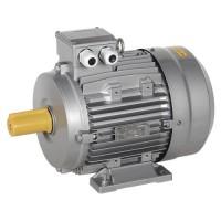Электродвигатели IEK