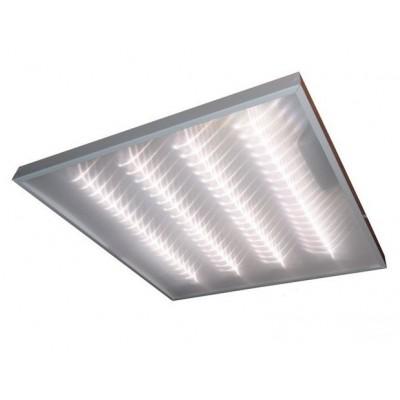 Светильники офисные светодиодные