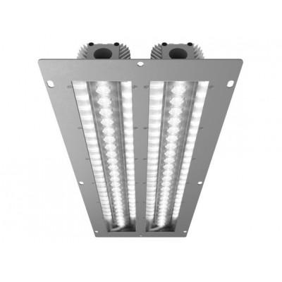 Светильники производственные светодиодные