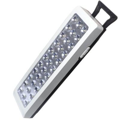 Светильники аккумуляторные светодиодные