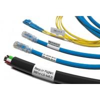 Маркировка кабельно-проводниковой продукции