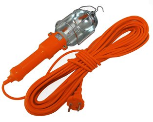 Переносные светильники TDM