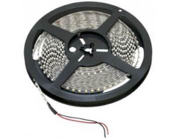 светодиодная лента и светодиодный шнур -дюралайт