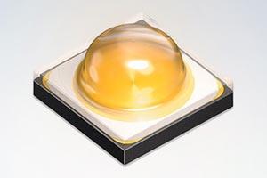 светодиоды OSRAM