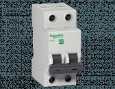 Автоматические выключатели EASY 9
