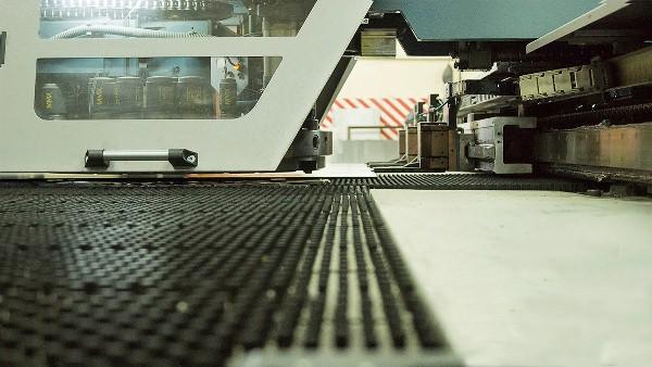 производство корпусов электрооборудования